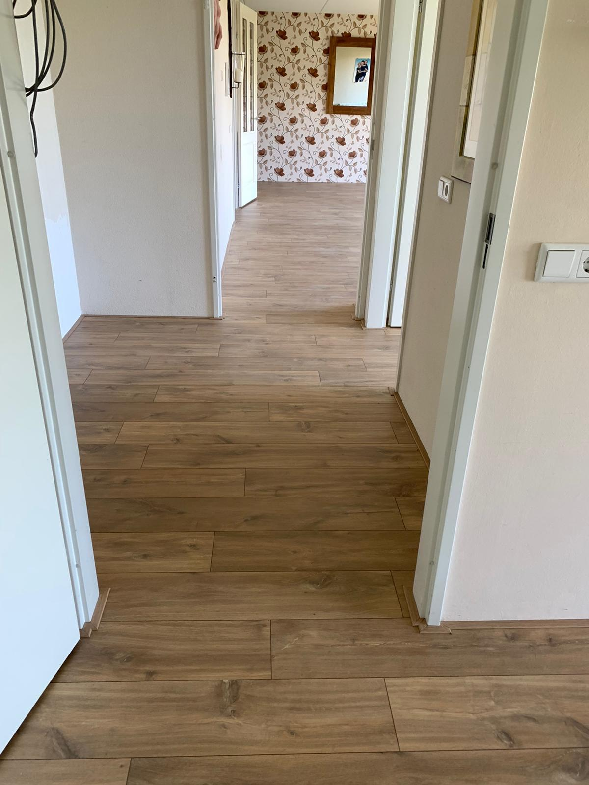 www.quick-step.com Classic Laminate